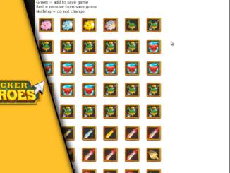 Clicker Heroes Cheat