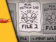The Binding of Isaac Spielstand kopieren